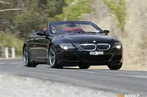 new bmw car new bmw 125i convertible cars wallpaers and prices r