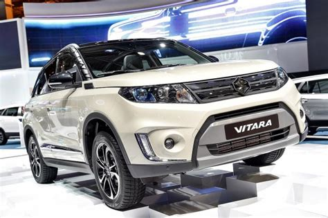 suzuki jeep 2017 suzuki grand vitara 2017 design specs price best