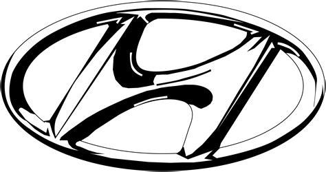 Hyundai Logo Png by Hyundai Logo Transparent Png My Site Daot Tk