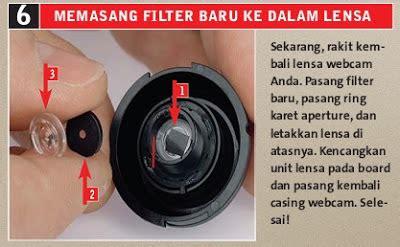 Jual Lensa Hp Tembus Pandang Cara Merubah Jadi Infrared Ir Milworms