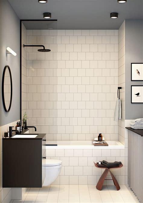 pleasing 60 easy small bathroom design ideas design best 25 grout colors ideas on pinterest
