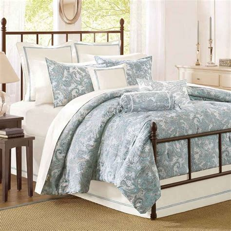 harbor house chelsea comforter set buy at seaside beach