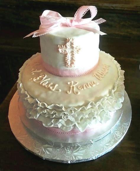 Custom Cakes by Tracy S Custom Cakes