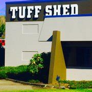 Tuff Shed Tukwila by Tuff Shed 22 Photos Building Supplies 17500 W Valley