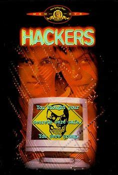 film tentang hacker jenius 1000 images about hackers doc films on pinterest jonny
