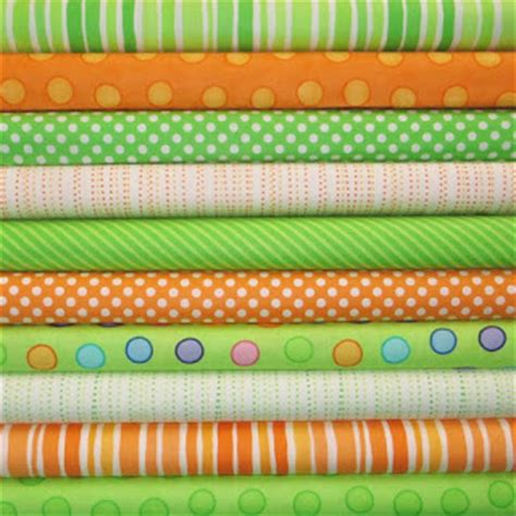 Pelenna Patchwork - pelenna patchworks new fabrics with moda s dot dot dash