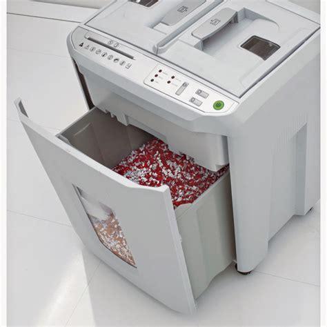 Mesin Penghancur Kertas Ideal 8283 Cc daftar harga mesin penghancur kertas semua merk terbaru 2017