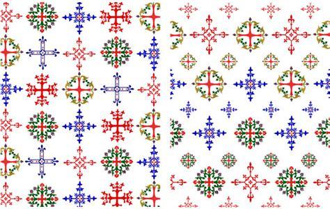printable christmas icons christmas religious icons image kit graphics fairy