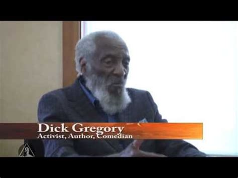 baba gregory proves that abraham lincoln gregory pictures buzzpls
