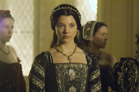 natalie dormer and tv shows the tudors 4k ultra hd wallpaper and background