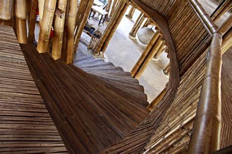 Blus Bali Blus Bali7 green school bali fubiz media