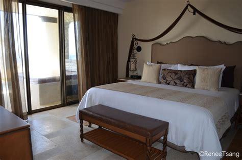 bedroom secrets secrets puerto los cabos golf spa resort life is too