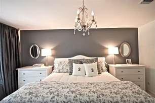 Ideas For Decorating Bedroom Bedroom Decorating Ideas White Furniture Room Decorating