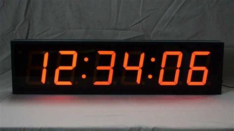 countdown clock countdown clock www imgkid the image kid has it