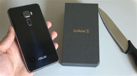 asus zenfone3 asus zenfone 3 un smartphone que casi llega a gama alta