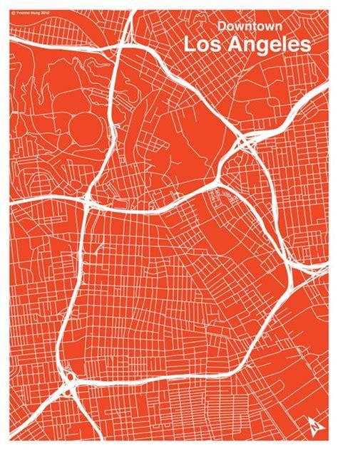 designspiration grid pin by shun ikeda on maps pinterest