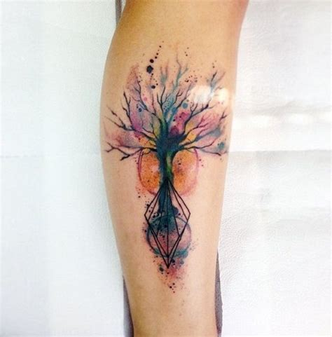 watercolour tattoo process 62 best tattoos images on pinterest tattoo ideas cute