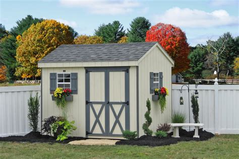 workshop sheds  sale  pa nj ny ct de md va wv