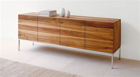 our top ten sideboards nest co uk