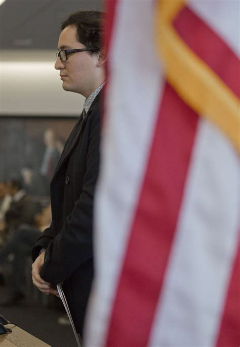 N400 Background Check Photos Daily Herald Designer Becomes An U S Citizen Provo News Heraldextra