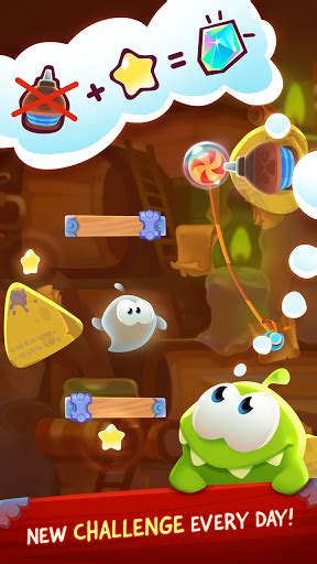 cut the rope 3 apk cut the rope magic apk mod apkformod