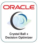 tutorial oracle crystal ball oracle crystal ball software risk assessment software risk