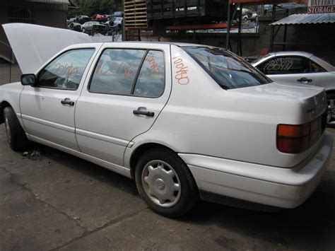 Volkswagen Jetta Oem Parts by Oem Jetta Parts Tom S Foreign Auto Parts Quality Used