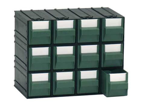 cassettiere di plastica cassettiera in plastica tutte le offerte cascare a fagiolo