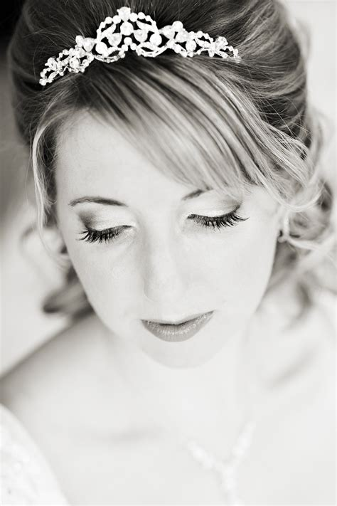 wedding hair and makeup lincoln uk jo dave house hotel lincoln wedding
