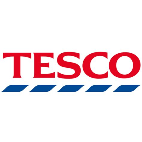 tesco direct offers deals and discounts easyfundraising