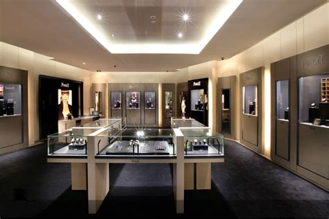 home design interior store top jewellery interior designer famous jewellery house