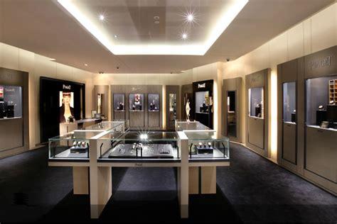 99 home design furniture shop top jewellery interior designer jewellery house