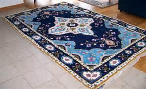 hook rug patterns free rugs ideas