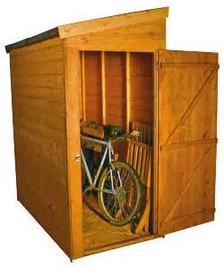 buy mercia shiplap pent wooden garden shed 6 x 3ft at