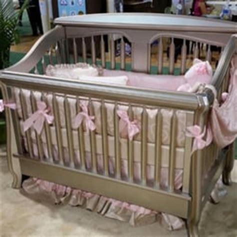 karl s baby furniture children s clothing