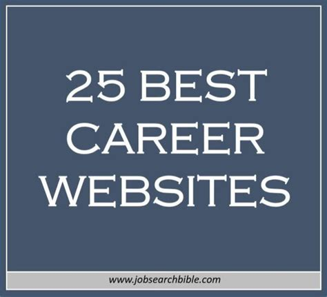 the best websites for finding location independent jobs