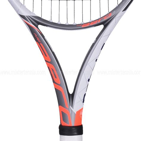 babolat lite tennis racquet babolat aero lite open