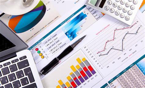 mercado de software de nomina en mexico 191 qu 233 es econom 237 a de mercado su definici 243 n concepto y