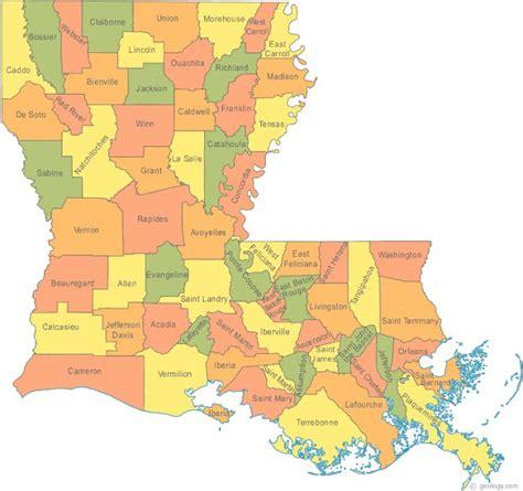 postkatrina    orleans home maps