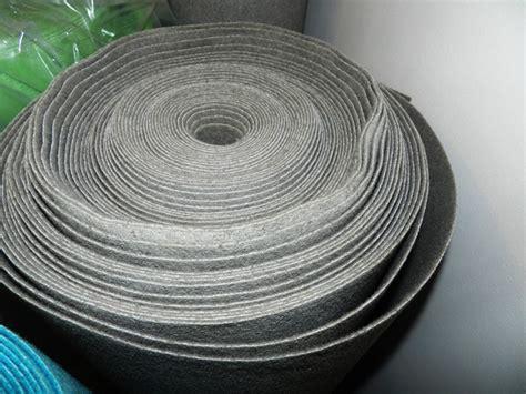 tappeti catania tappeti e moquette home solutions catania