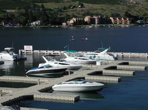 floating commercial boat docks commercial floating docks