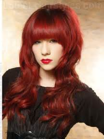 creative hair color 25 best ideas about creative hair color on