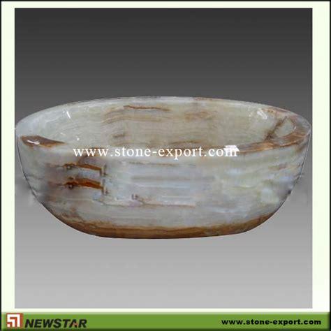 onyx bathtub onyx bathtub marble bathtub marble bath tub stone bathtub