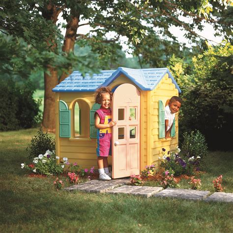 tikes cottage tikes cottage house 28 images backyard with the tikes