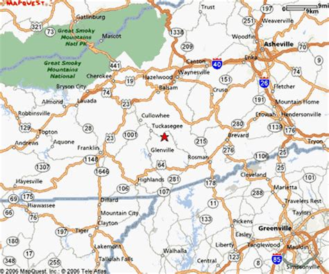 map of western carolina for sale by owner carolina mountain view equestrian community development acreage near