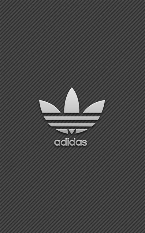 adidas wallpaper for android phone google nexus 4 wallpapers adidas android wallpaper