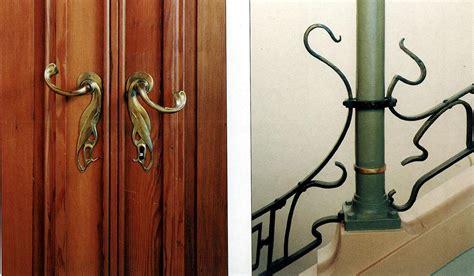 tassel house interior victor horta interior of the tassel house house interior