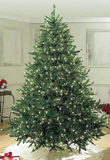 gki bethlehem artificial christmas trees fake trees get
