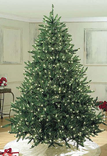 how do led christmas tree lights work get go technology