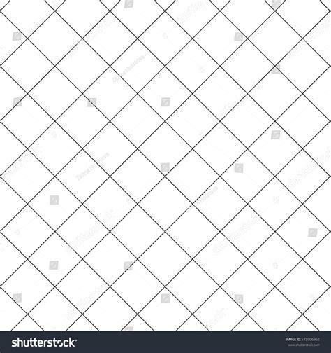 Cross Line cross lines pattern vector background simple stock vector